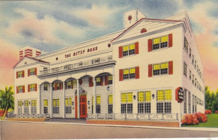 Betsy Hotel-2