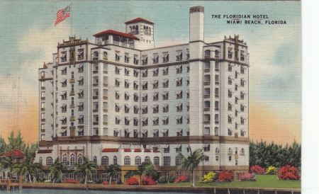 Floridian Hotel-2