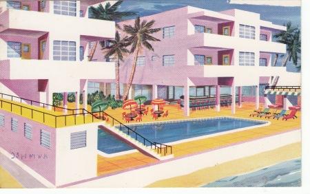 Johnina Hotel-2