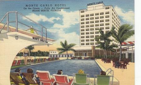 Monte Carlo Hotel-3