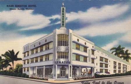 Senator Hotel-2