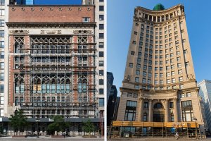 18hotels-diptych-articleLarge